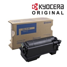 TK-3130