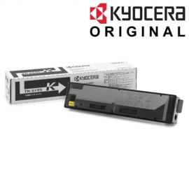TK-5195K Toner crni za 15.000 stranica